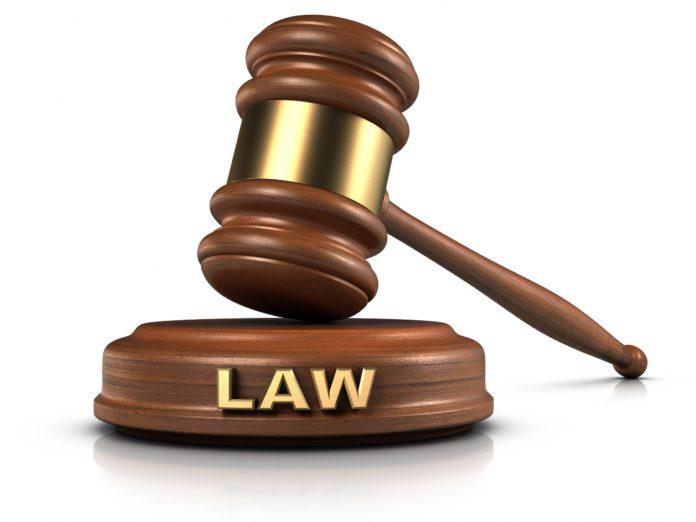 law year