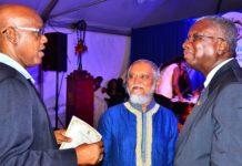 Inclusive Barbados