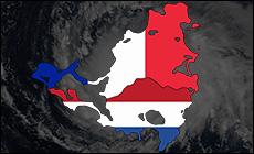 Saint Martin - Hurricane Irma
