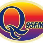 Q 95 FM via Fire Online Radio