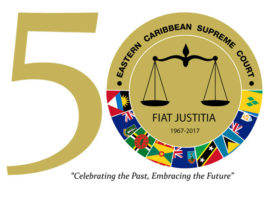 Eastern Caribbean Supreme Court