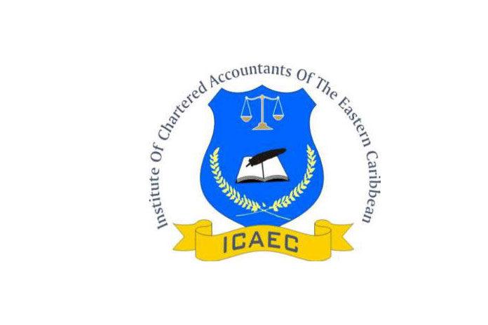 ICAEC