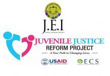 "Getting ""Smart"" on Juvenile Justice"