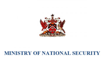 No Travel Advisory by British Government on T&T