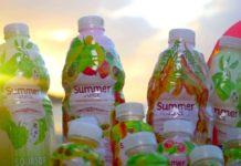 Summer Ltd.
