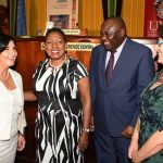 UWI Develops Material to Improve Media and Information Literacy in Schools.