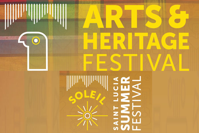 Arts & Heritage Festival