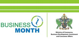 Business Month to launch Nov 1st, 2017