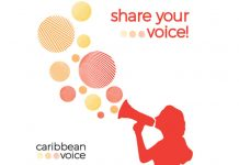 Caribbean Voice