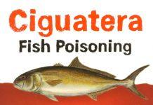 Ciguatera Poisoning