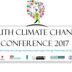 Youth Climate Change Conference
