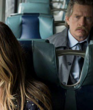 HBO Divorce - Season 2