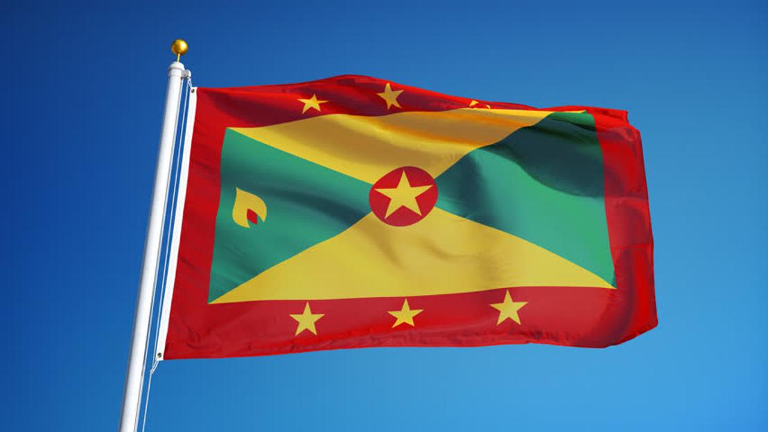 Image result for grenada flag
