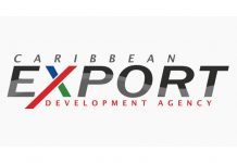 Caribbean Export Development Agency