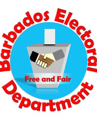 Barbados elections