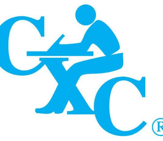 CXC Customer Service Charter