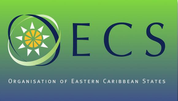 OECS Authority