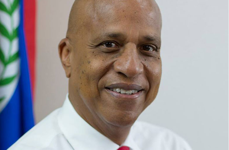 Prime Minister of Belize, Rt. Hon. Dean Oliver Barrow Independence Day Message