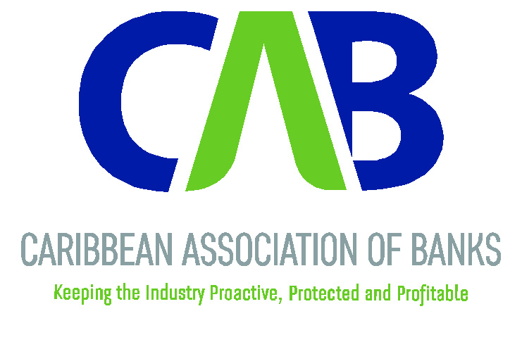 CAB to attend 2019 FIBA AML Conference | Caribbean Press Release