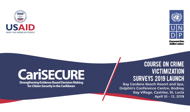 CariSECURE-ft-img
