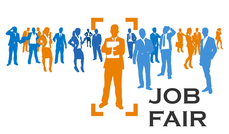 Job Fair Expo