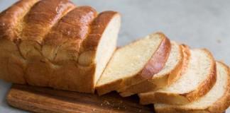 Bakers Association