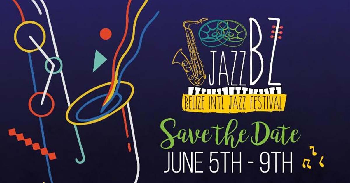 Belize International Jazz Festival