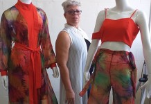 Fashion and Contemporary Design Accelerator