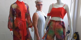 Fashion and Contemporary Design Accelerator