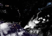 atlantic-tropical-weather-26-07-2019