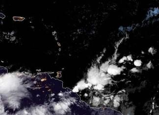 atlantic-tropical-weather-26-07-2019