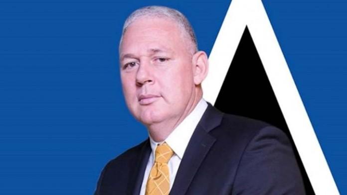 CARICOM Chairman Message - Hurricane Dorian
