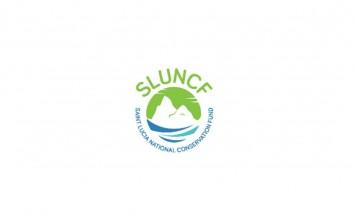 SLUNCF Media Invite