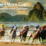 Pitons Cup