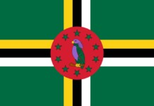 Dominica Independence