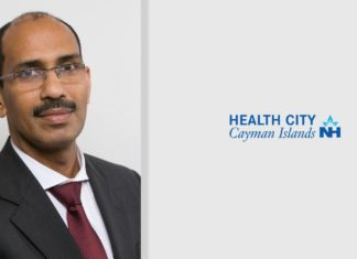 Health City Surgeon To Receive Cmex Award